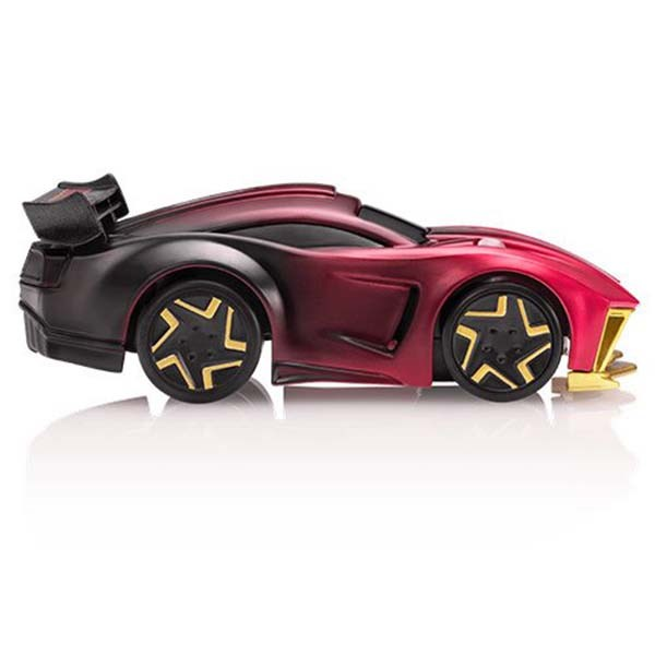Anki Overdrive Thermo