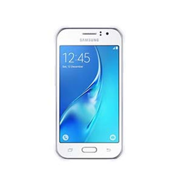 Samsung J1 ACE 4GB