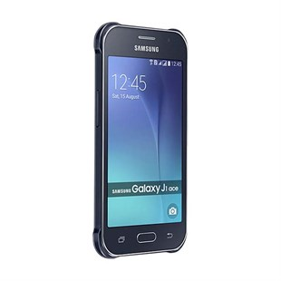 Samsung J1 ACE 8GB